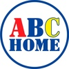 Мебель ABC-Home в Уфе