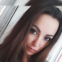 ТатьянаНепогодьева