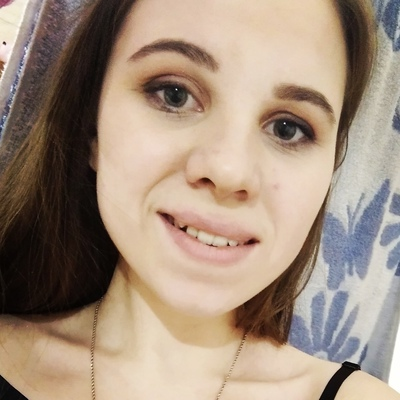 Natalya Galenko, Syktyvkar