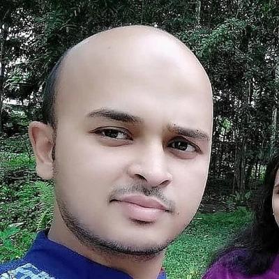 Saikat Shah, Sylhet