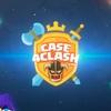 Case4Clash.com - Бесплатные кейсы