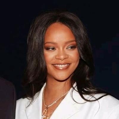 Robyn Rihanna