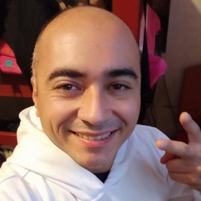 Miguel-Angel Pardo-Guamán, Arica