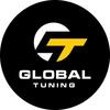 Global Tuning   Автозвук в Омске