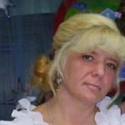 Вера Малышева, Новосибирск
