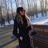 КристинаМальцева