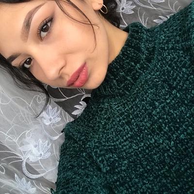 Екатерина Милованова, Кострома