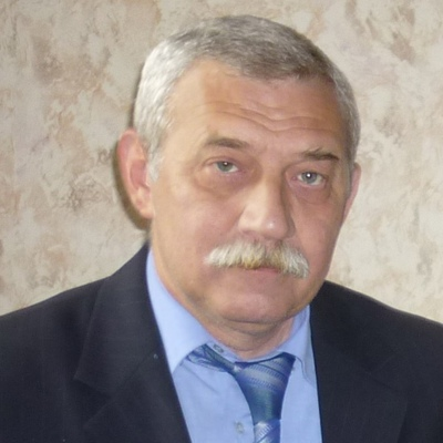 Владимир Ханбеков, Мытищи
