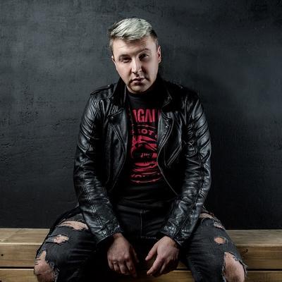 Дима Сокол, Подольск