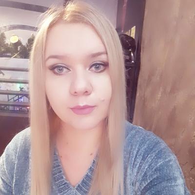 Анастасия Сорока, Солигорск