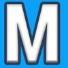 MonsterHost - Хостинг от 10 рублей! Домены от 16
