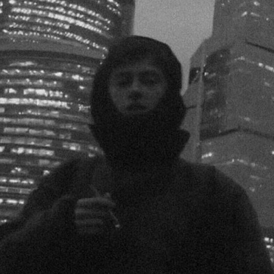 Андрей Летов, Москва