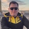 Vasily Κuznetsov