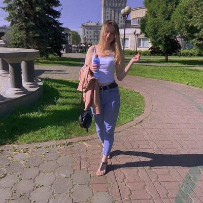 Татьяна Павлюченко