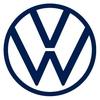 Volkswagen Автогранд Екатеринбург