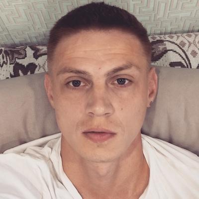 Андрей Голованов, Котлас