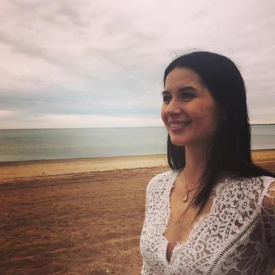 Paige Warren