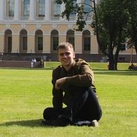 ИванВелищенко