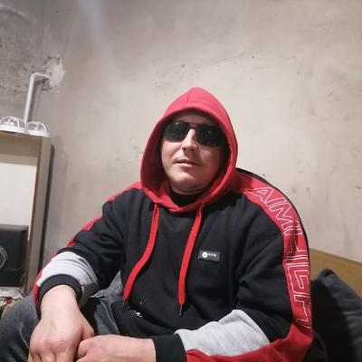 Анатолий Зотов