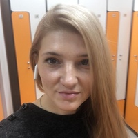АлександраИноземцева