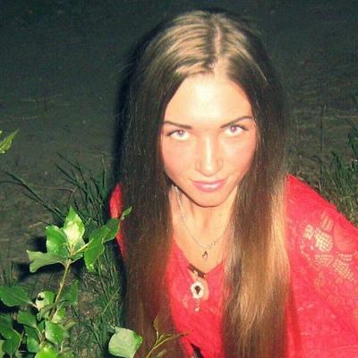 Ольга Корякина