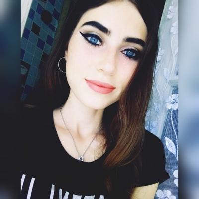 Lora Roumen, Одесса