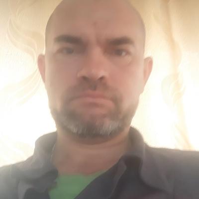 Андрей Борисов, Ульяновск