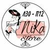 Nika Store Л30 - П12