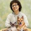 ЗООПСИХОЛОГ Online Специалист поведения животных