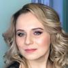 Natalya Gavrilova