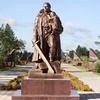 Колледж сферы обслуживания г.Петропавловск