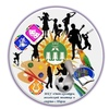Отдел культуры, молодежной политики и спорта