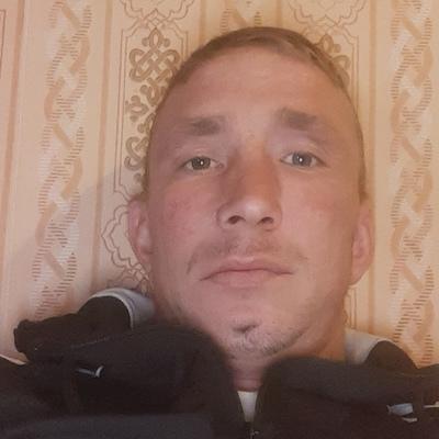 Dimon Semenov