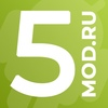5mod.ru - Игры, Моды, Взломы на Android
