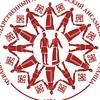 Чувашский государственный академический ансамбль