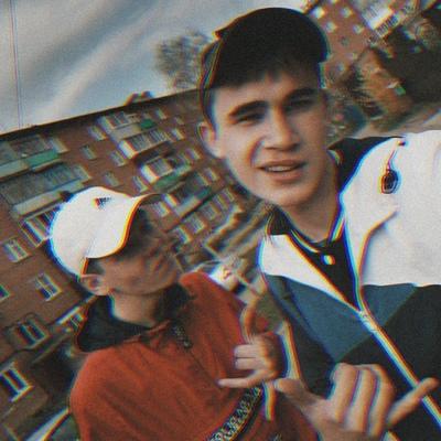Maks Kerimov, Воронеж