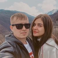 AlexeyМихайлов