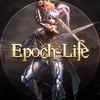 Epoch-life Interlude project