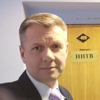 Евгений демидов работа в подольске без опыта работы для девушек