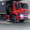 Truckinstock