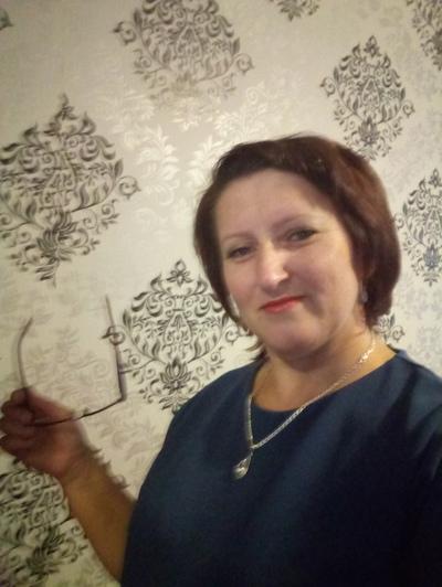 Ольга Говорко, Минск