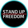 Freedom StandUp