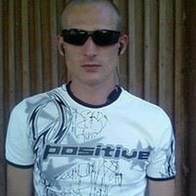Александр Сергеев, Тула