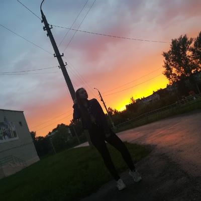 Таня Соловьёва, Тула