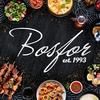 "Ресторан ""Bosfor"""