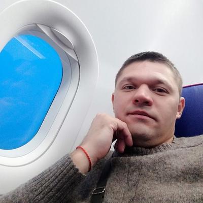 Aleksandr Borman