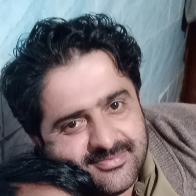 Zaheer Mangi