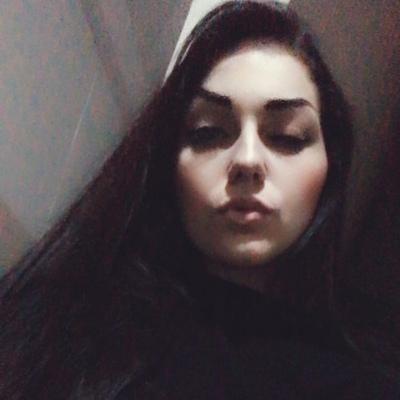 Соня Ремизова, Москва