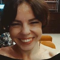 ДарьяМельникова