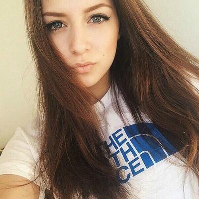 Emily Macdonald